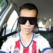 david37612's profile photo