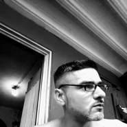 jesusd877's profile photo