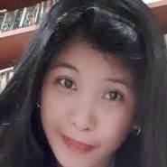 calicah's profile photo