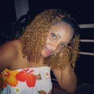 carmella16's profile photo