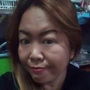user_km2843's profile photo