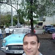 juanhernandez353's profile photo