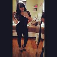albanias9's profile photo