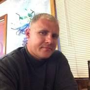 franklin660's profile photo