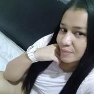patriciam838's profile photo