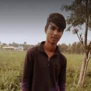 akshaya204's profile photo