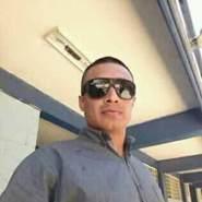 rubenv287's profile photo