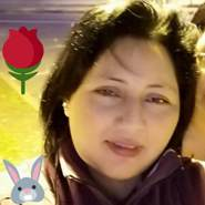 yessicaa51's profile photo