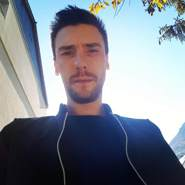 duplouyj's profile photo
