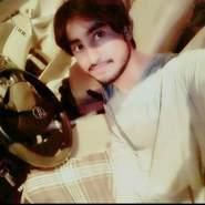 youniswaqar226's profile photo