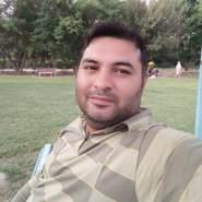 zamanu8's profile photo