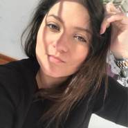 chloe7_89's profile photo