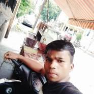 vipind28's profile photo