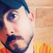 mohmadg14's profile photo