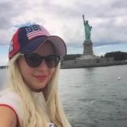 maryjohnson188's profile photo