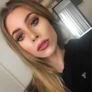 marie2_23's profile photo
