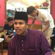 ahmadnabilf's profile photo