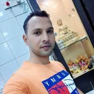 suresha50's profile photo