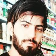 user_qyafh063's profile photo