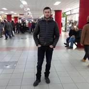 zviadim's profile photo