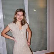 katrin143's profile photo