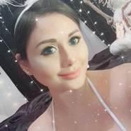 user_nepsf4817's profile photo