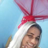 user_fac13's profile photo
