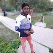 kalaamz's profile photo