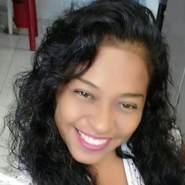merym843's profile photo
