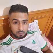 issaml60's profile photo