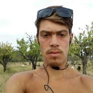 cristinelp8's profile photo