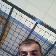 ruzgarb48's profile photo
