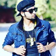 mudassirq8's profile photo