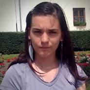 konyarii's profile photo