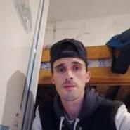bernardo_92's profile photo