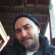 gamalierg2's profile photo