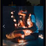 ssaaass_39's profile photo