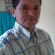 garciar80's profile photo