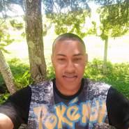 claudioo237's profile photo
