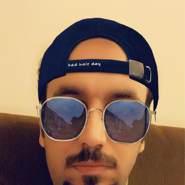 bader0231's profile photo