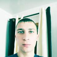 zhenya100's profile photo