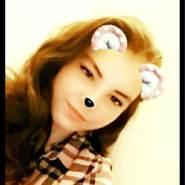 andzia_1's profile photo