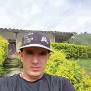 alexanderr799's profile photo