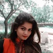 sarmina4's profile photo