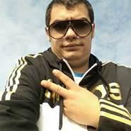 jordij36's profile photo