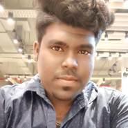 alphoncea4's profile photo