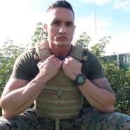 yepes_marine_2's profile photo