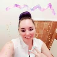 rosiec10's profile photo