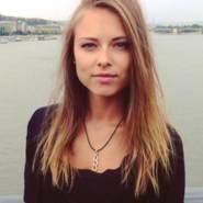 eliska18's profile photo