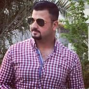 ahmedb2733's profile photo
